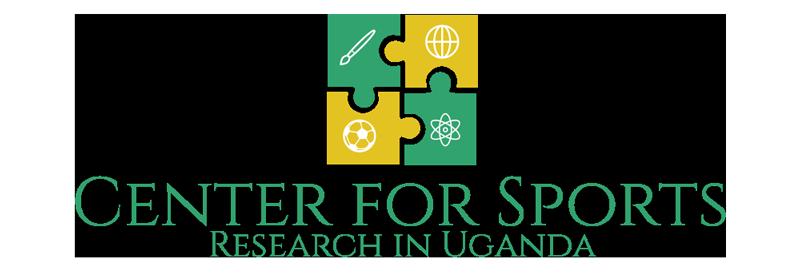 Sports Research Uganda